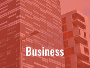 Business Law/ business lawyers/ small business law/ business law solicitors