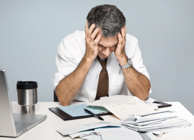 Consequences of Bankruptcy/ File for Bankruptcy, we can help