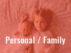 Personal/ Family Law - Swayne McDonald
