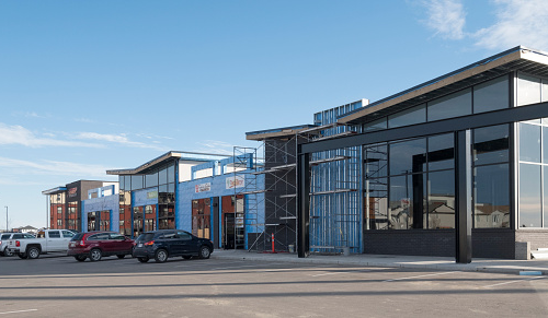 With legislative changes, commercial property can be complex. It is important to choose an attorney that has a proven track record in dealing with commercial property. Whether you are buying, selling, renting or are a landlord in a Commercial Property, we can help./Auckland Lawyers