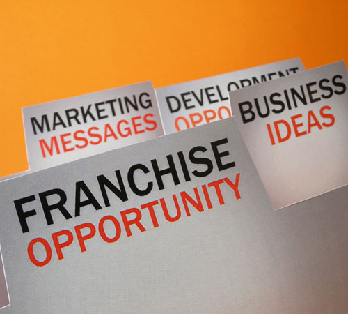 If you are going to purchase a Franchise, you will realise that at the heart of any franchise relationship, is the legal document. Whether you are buying or selling a franchise, we can help. SMLaw