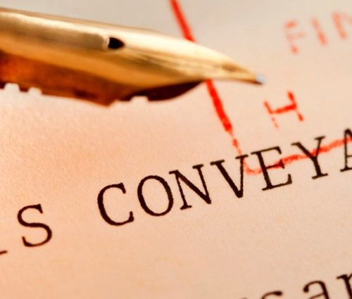 Swayne McDonald has developed efficient, cost effective, yet comprehensive conveyancing systems for residential purchases and sales in Auckland & across New Zealand./ Reasonable Property conveyancing costs/