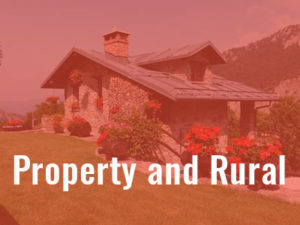 Property and Rural Law/ property lawyers auckland/property lawyers/ property lawyer