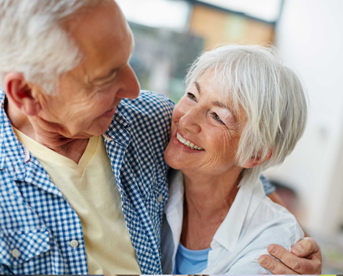 Retirement Issues and Elder Law/SMLaw / Lawyer Botony Downs
