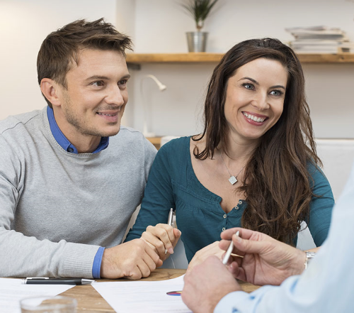 The idea with a Family Trust is to protect the ownership of our assets. Here's how Trusts work: We transfer the legal ownership of our assets to the trust while continuing to use and enjoy them./SMLaw Lawyer Auckland