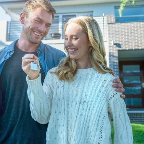 Buying a property is the biggest investment that most people make in their lifetime./ SMLaw residential property lawyers/property lawyers auckland/ property conveyancing