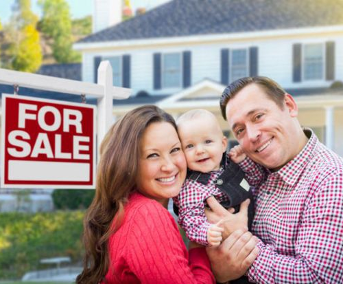 If you are selling your house talk to us about the conveyancing process and solicitors fees for selling a house. SMLaw - your conveyanicng lawyer for all your needs.