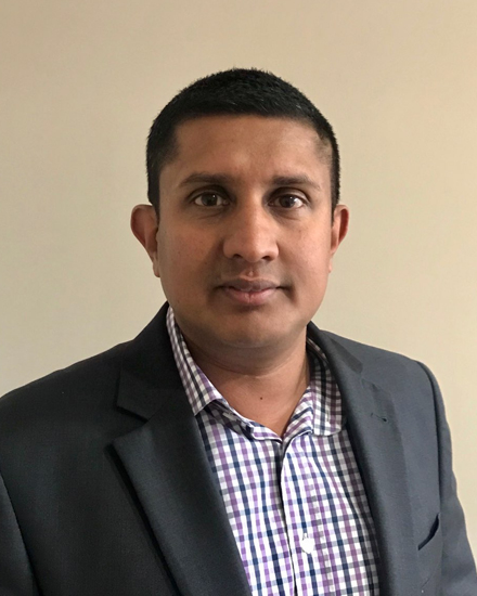 Varun Shandil - Associate | Commercial and Property Lawyer | Lawyers South Auckland
