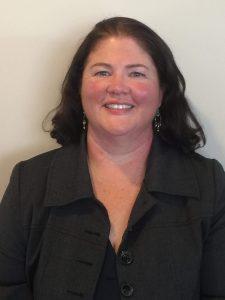 Kathryn Foliaki | Lawyer