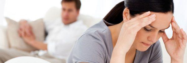 SMLAW Swayne McDonald Lawyers Family Problems Divorce Child Custody Advice